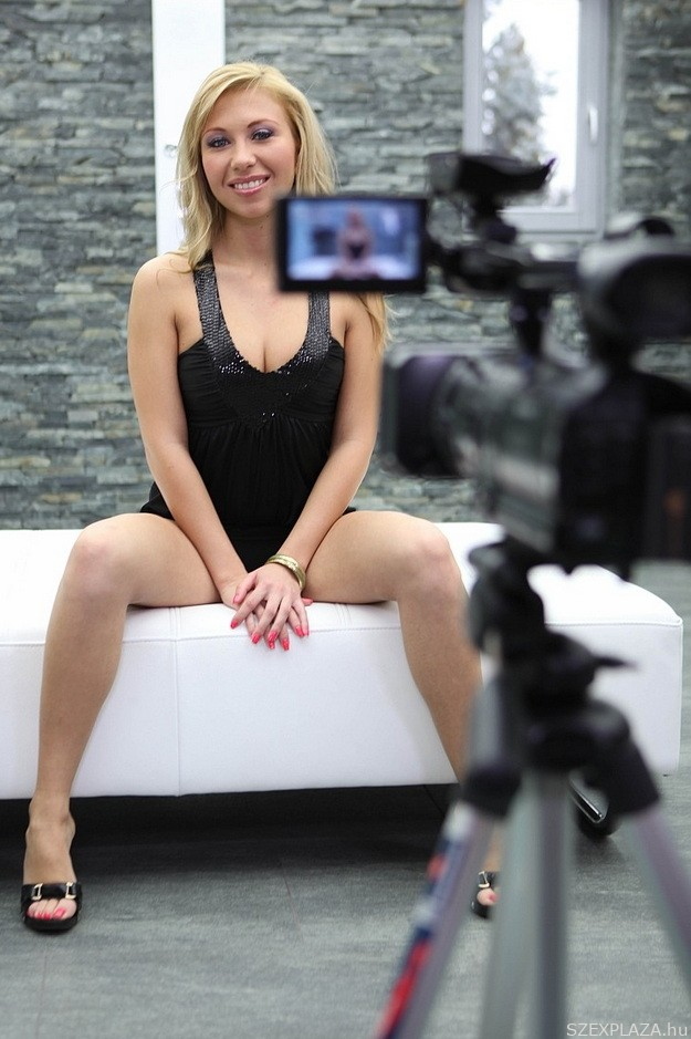 Szex video chat virtuális szex online a webkamerán
